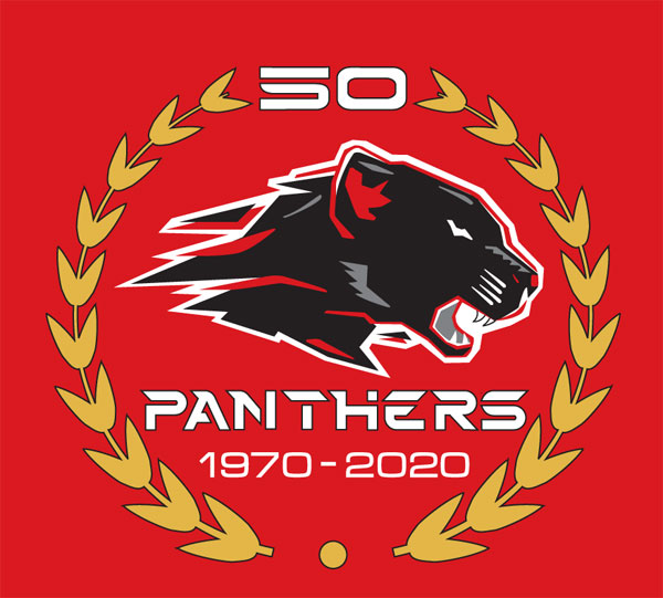 peterborough_50_logo.jpg